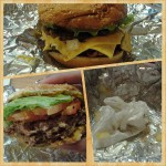 Five Guys Famous Burgers & Fri in Largo