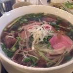 Nam Phuong Restaurant in Philadelphia