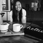 Cafe 4 in Castro Valley