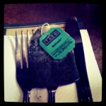 Webb Geo Restaurant Hamburger Parlor in Oconomowoc, WI