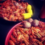 Montalbano's Seafood-Catering in Baton Rouge, LA