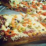 Cottage Inn Pizza in Hillsdale