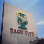 Taco City in Cocoa Beach, FL
