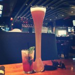 Yard House in Hallandale Beach