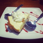 Red Lobster in D'Iberville, MS