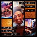 Applebee's in Richland