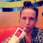 McDonald's in Ames