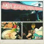 Milagros Food CO in Paia, HI