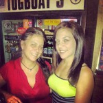 Tugboat's Restaurant and Bar in East Pittsburgh