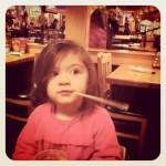 Applebee's in Richland, WA