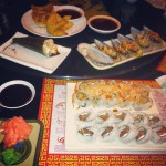 Peony Chinese Cuisine in Reno