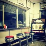 Bray'z Hamburgers in Hazel Park, MI