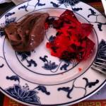 Hunan Chinese Restaurant in Foley