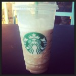 Starbucks Coffee in Tempe