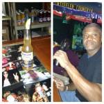 Big Al's Pub & Grubberia in Charlotte