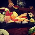Fine Japanese Cuisine in Allentown