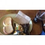Panera Bread in Brighton