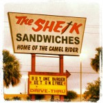 The Sheik in Jacksonville, FL