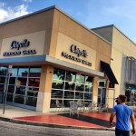 Chipotle Mexican Grill in Kissimmee