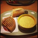 Panera Bread in Milwaukee
