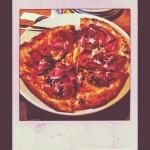 California Pizza Kitchen in Salt Lake City, UT