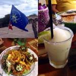 Pepe's Cafe & Steak House in Key West