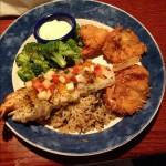 Red Lobster in Winston Salem