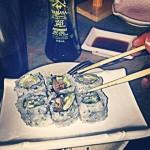 Sushi Kan in Ottawa