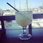 Tequila Jack's in Long Beach, CA