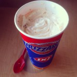 Dairy Queen in Kissimmee