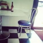 Bobbio's Pizza in White City