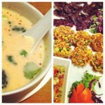 Great Thai Chef in Somerville