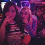 Locos Deli & Pub in Statesboro, GA