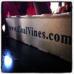 Coal Vines in Dallas, TX