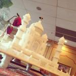 TAJ Mahal in Louisville