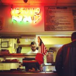 Vesuvio Restaurant & Pizzeria in Hazleton, PA