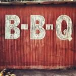 Barbecue Station Restaurant & Catering in San Antonio