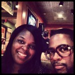 Applebee's in Lynchburg, VA