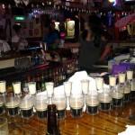 Smitty's Pub in San Antonio