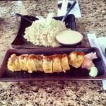 Sushi 101 in Charlotte, NC