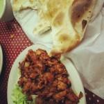 Bismillah Restaurant in Chicago, IL