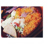 Mayan Mexican Restaurants in Lacey