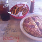 Devines Italian Eatery in Chesapeake