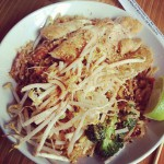 Noodles and Company in Aurora, CO