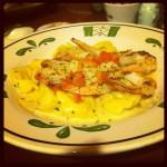 olive garden italian restaurant in beaverton or - Olive Garden Beaverton