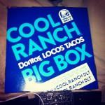 Taco Bell in Phoenix