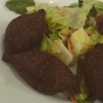 La Marsa Mediterranean Cuisine in Brighton