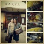 Darya Restaurant in Santa Ana, CA