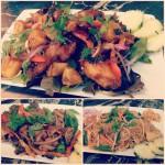 Sabaidee Thai Grille in Sacramento