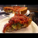 Pizzapapalis - Greektown-Dine In Or Carry Out in Detroit